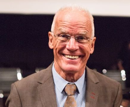 UNESCO prize awarded to Lama Ole and Hannah Nydahl
