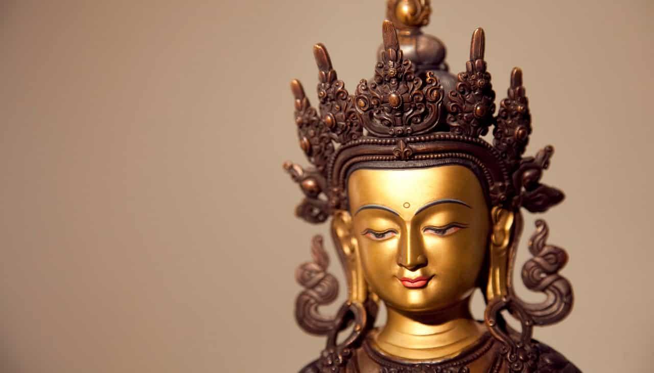 ITAS Open Study Basic Tibetan Languages