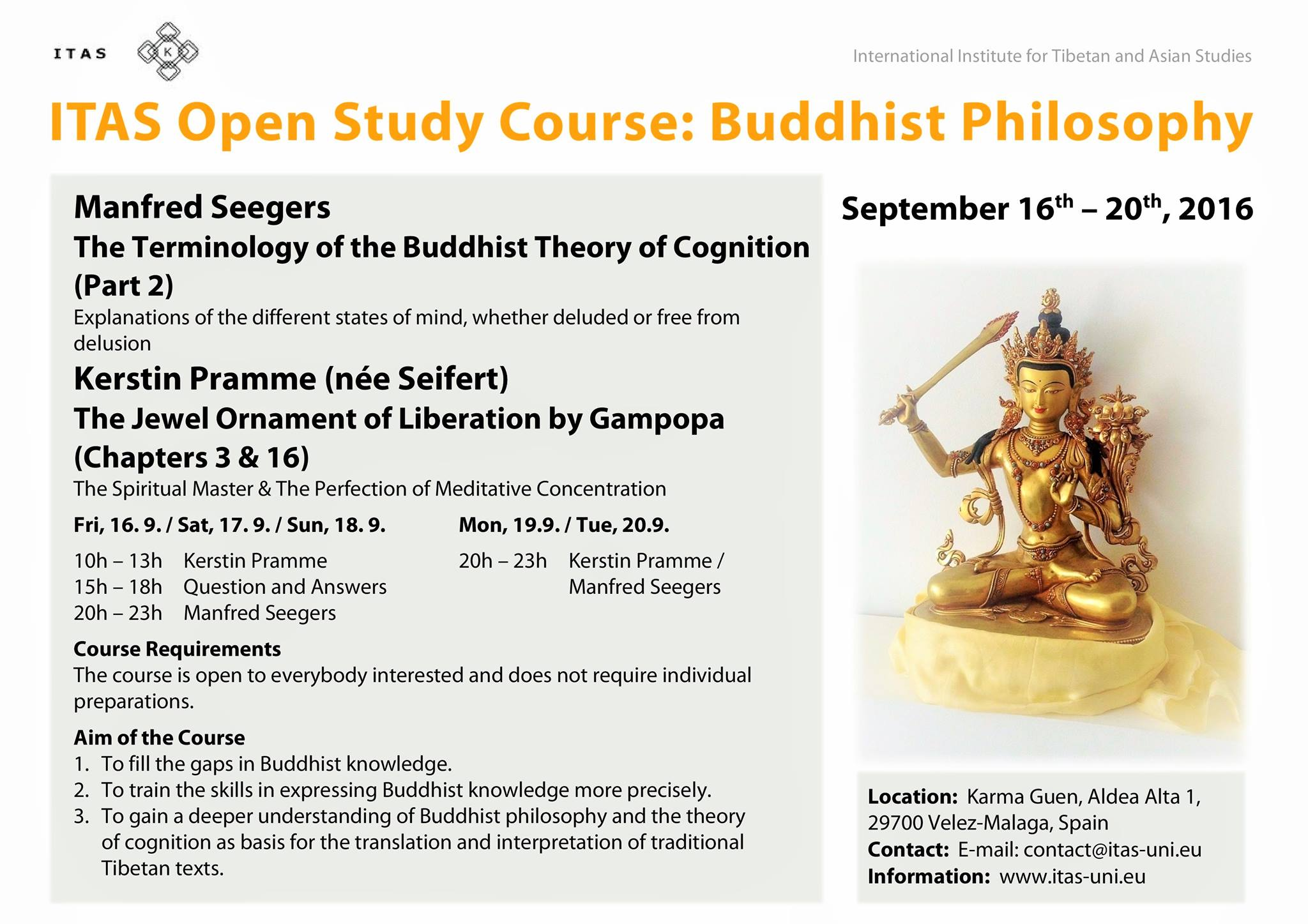 philosophy study Studyguide2wpd p 1 introduction to philosophy study guide for final exam metaphysics and epistemology: modern (& ancient) final 011: monday, april 30th from 1:00pm - 3:00pm in cb 243 the final exam will have two parts.